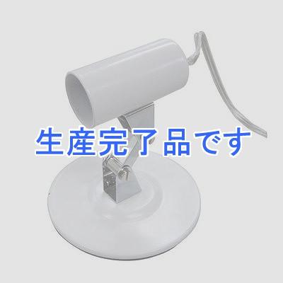 YAZAWA(ヤザワ)  SDX2011WH