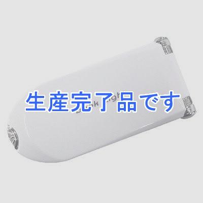 YAZAWA(ヤザワ)  TVR34WH