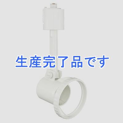 YAZAWA(ヤザワ)  SPX4001WH