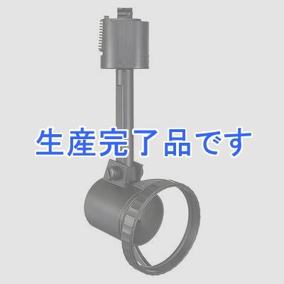 YAZAWA(ヤザワ)  SPX4001BK