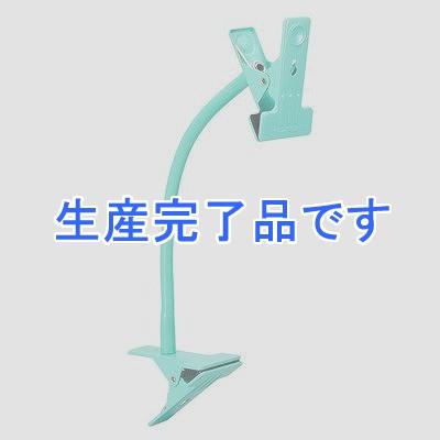 YAZAWA(ヤザワ)  CLW11LGR