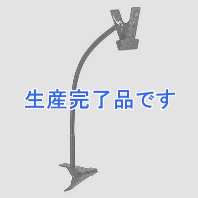 YAZAWA(ヤザワ)  CLW12BK