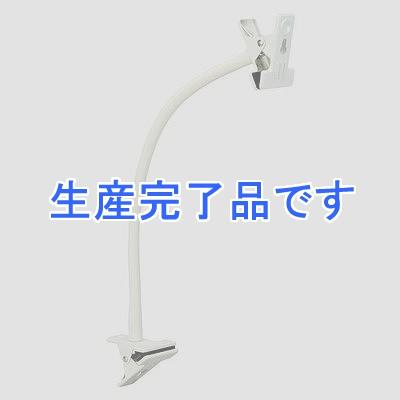YAZAWA(ヤザワ)  CLW13IV