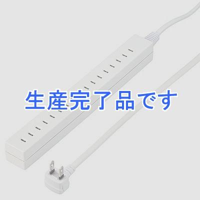 YAZAWA(ヤザワ)  H85025WH
