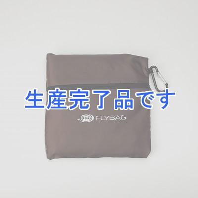 メトリックス  FB-03BR