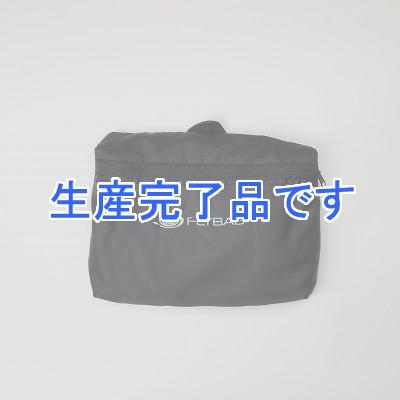 メトリックス  FB-04BK