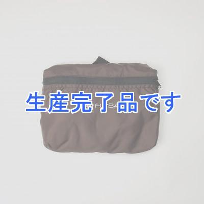 メトリックス  FB-04BR
