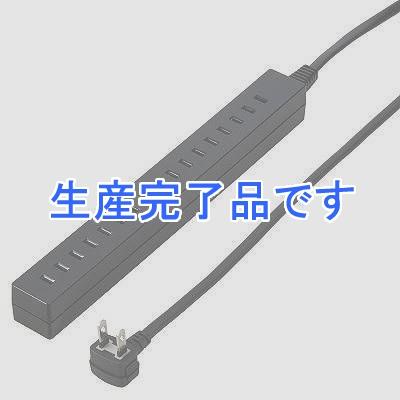 YAZAWA(ヤザワ)  H85025BK