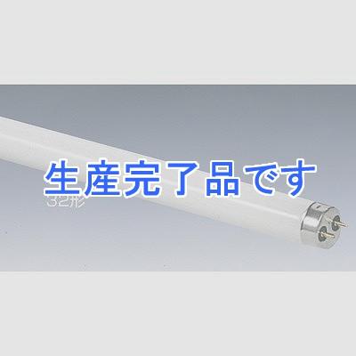 日立 Hf蛍光ランプハイルミックN32形 FHF32EXNK