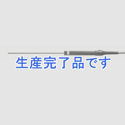 custom(カスタム)  LP-200D