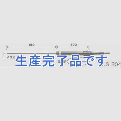 custom(カスタム)  LP-500D