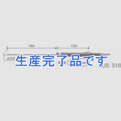 custom(カスタム)  LP-650D