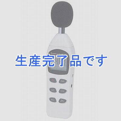 custom(カスタム)  SL-1320