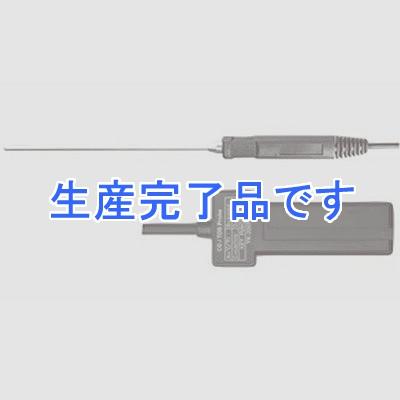 custom(カスタム)  YK-200PATC