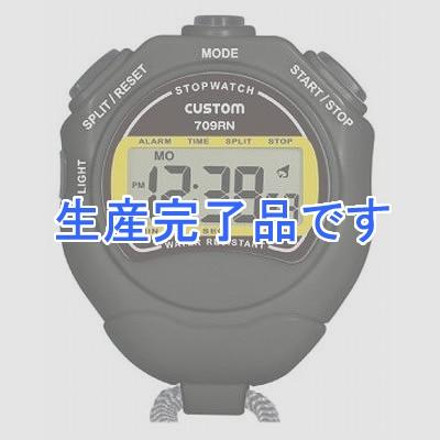 custom(カスタム)  709RN