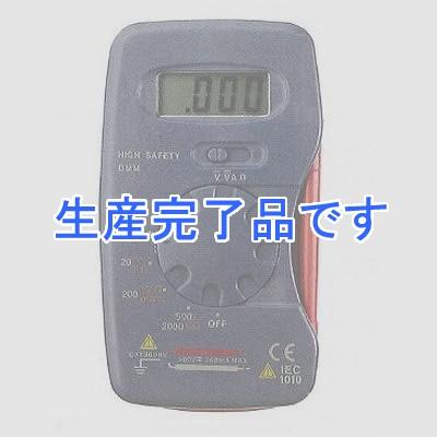 custom(カスタム)  KM-300