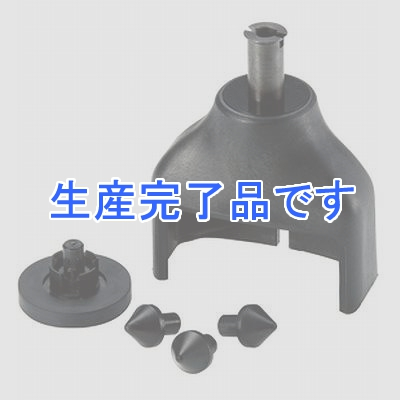 custom(カスタム)  RM-10