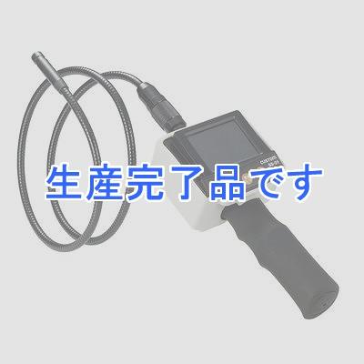 custom(カスタム)  SS-01S8