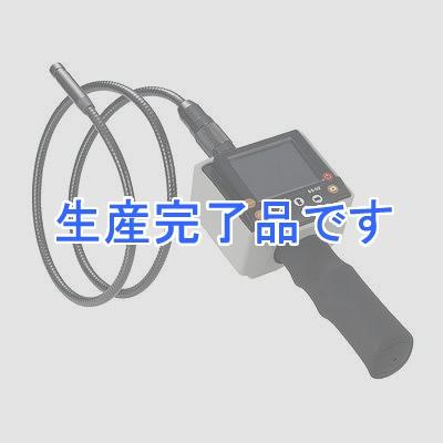 custom(カスタム)  SS-02S8