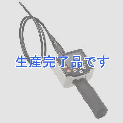 custom(カスタム)  SS-02S55