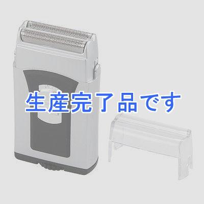 YAZAWA(ヤザワ)  CHM106SV