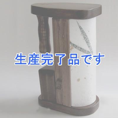 YAZAWA(ヤザワ)  SDLE10N01BR-HA