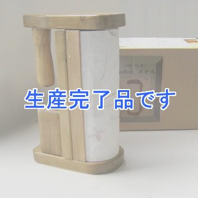 YAZAWA(ヤザワ)  SDLE10N01LW-SASA
