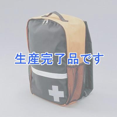 アイリスオーヤマ 避難リュックセット JTR-10
