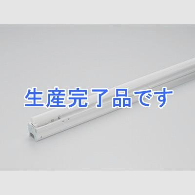 DNライティング(ディーエヌライティング)  SHOS500T5A