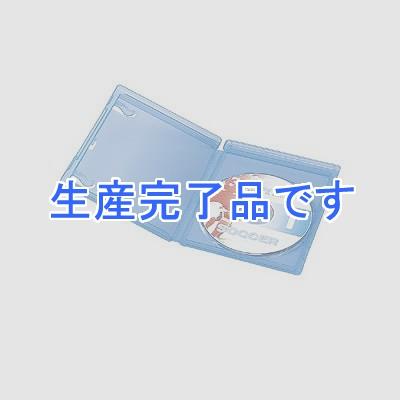 サンワサプライ  BD-N1-3BL