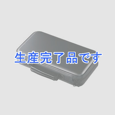 サンワサプライ  FCD-7205BK