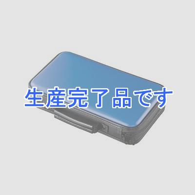 サンワサプライ  FCD-7205BL