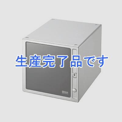 サンワサプライ  FCD-DR3SVN
