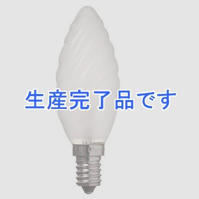 YAZAWA(ヤザワ)  SPC351440F