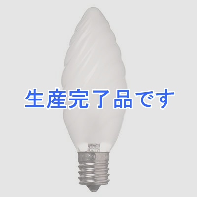 YAZAWA(ヤザワ)  SPC351740F