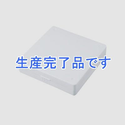 サンワサプライ  FCD-JB12W