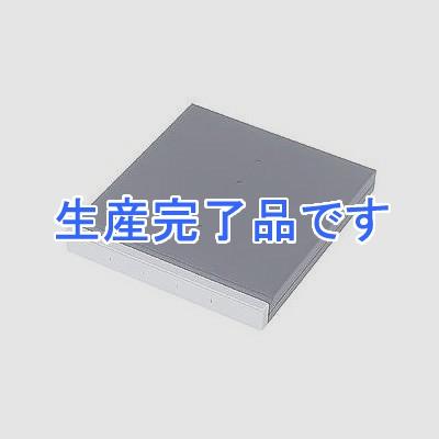 サンワサプライ  FCD-JK8BK
