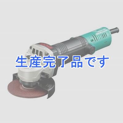 RYOBI(リョービ)  G-110PH