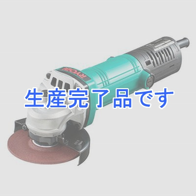 RYOBI(リョービ)  G-1060P