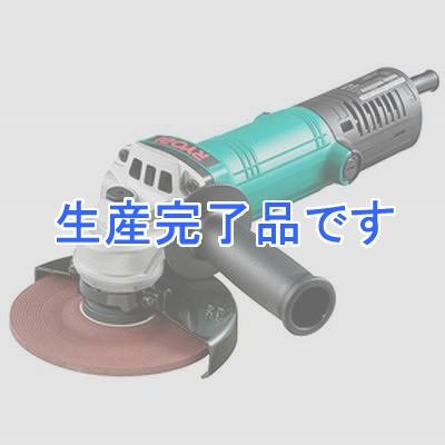 RYOBI(リョービ)  G-1260P