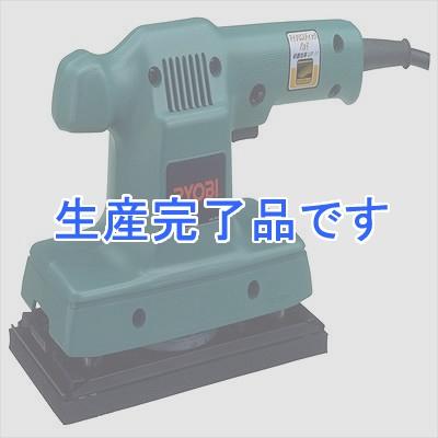 RYOBI(リョービ)  S-801M