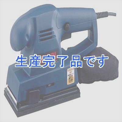 RYOBI(リョービ)  NS-350M