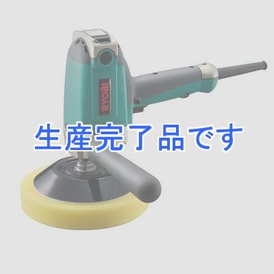 RYOBI(リョービ)  PE-1400