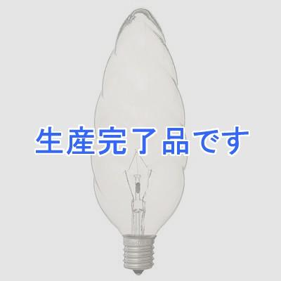 YAZAWA(ヤザワ)  SPC501740C