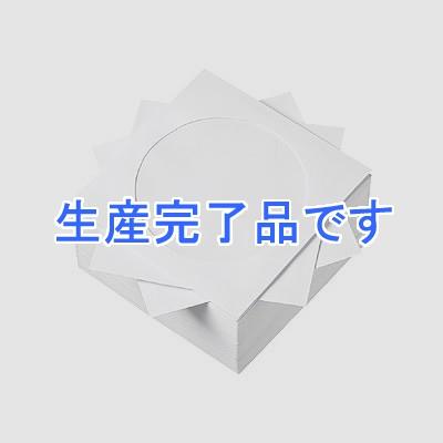 サンワサプライ  FCD-PS100WH
