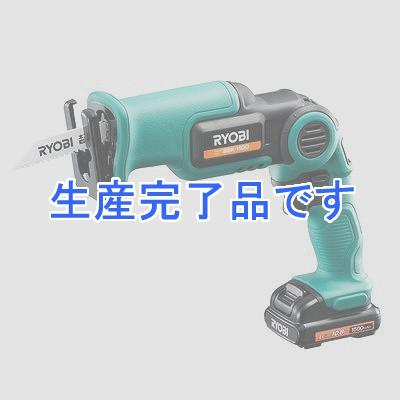 RYOBI(リョービ)  BSK-1100