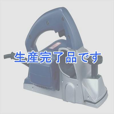 RYOBI(リョービ)  L-120TB