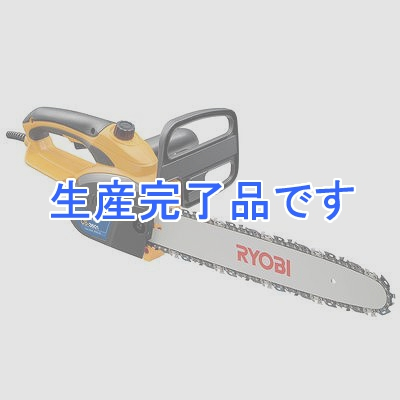 RYOBI(リョービ)  CS-3601