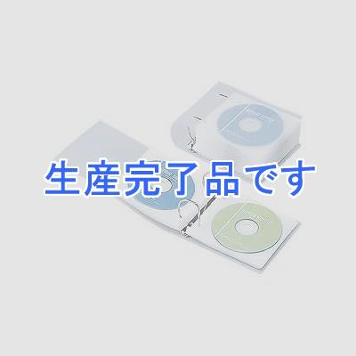 サンワサプライ  FCD-RG36C