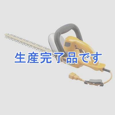 RYOBI(リョービ)  HT-4200H